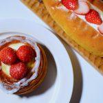 BALMUDA- バルミューダ 『The Toaster-ザ・トースター』 | 料理をしないボクをもリベイクさせたその魅力